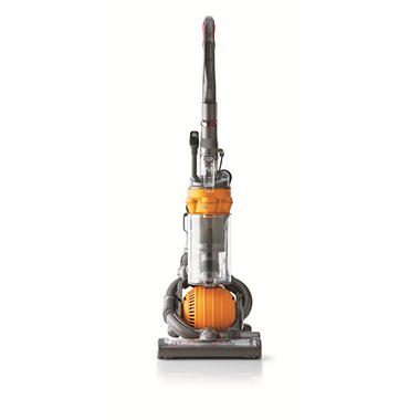 Dyson At Sams Club Time Warner Cable Special Offers