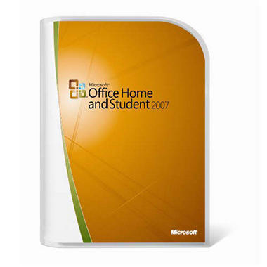How do i download microsoft office 2 if you already paid for microsoft office 2 activation code