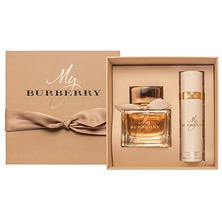 My Burberry Women's 3.0 oz. 2-Piece Set