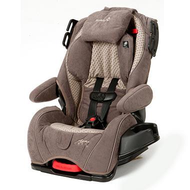 Sam S Club Convertible Car Seat