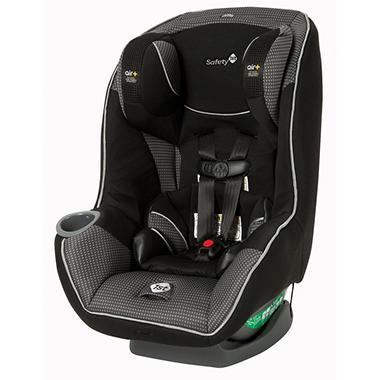 Sams Club Child Car Seats