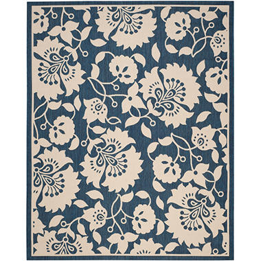 Safaveih Outdoor Rugs Resort Collection Talavera Sam s