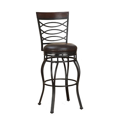 Terrell Counter Stool - Sam's Club