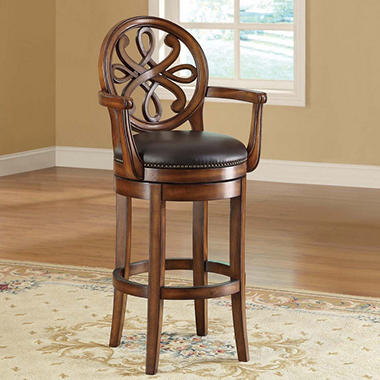 Laurel Barstool Sam S Club