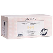 Noodle & Boo Ultimate Cleansing Cloths (960 ct.)