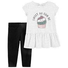 0ac7fdb22 Baby & Kids Clothing For Sale Near You - Sam's Club