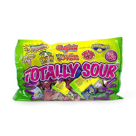 Mayfair Totally Sour Mix (27 oz.)