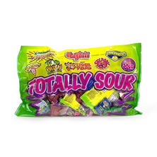Mayfair Totally Sour Mix (27 oz.)