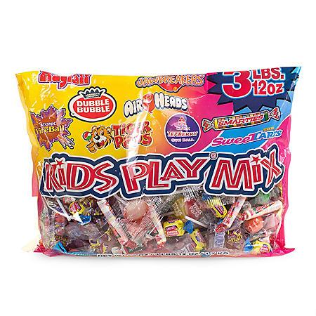 Mayfair Kids Play Deluxe (60 oz.)