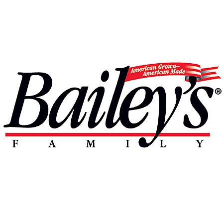 OFFLINE-Bailey's Full Flavor 100's Soft Pack 1 Carton