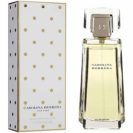 Carolina Herrera LAD 3.4 Oz Ladies Fragrance