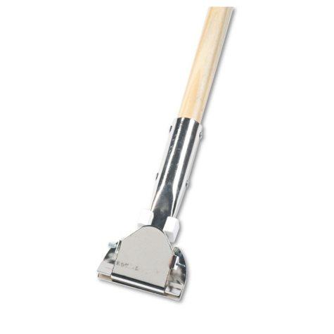 Unisan Clip-On Dust Mop Handle