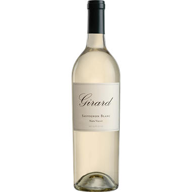 Girard Sauvignon Blanc Napa Valley (750 mL)