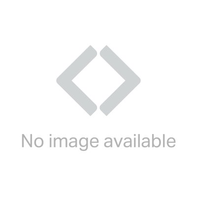 A. Joffe 10 Shelf Double Wide Bookcase, Select Color
