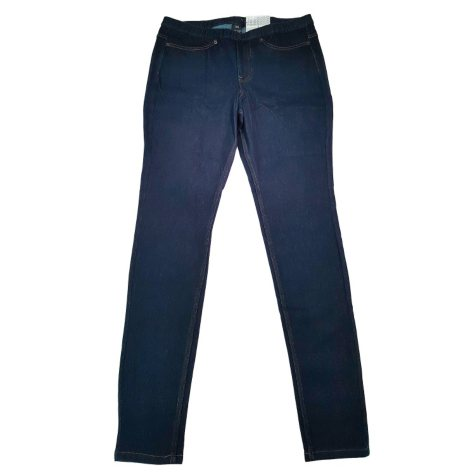 Hue Women's Original Jean Leggings - Select Size