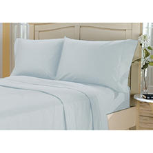 Dreamz XL Sheet Sets (Twin XL or Full XL)
