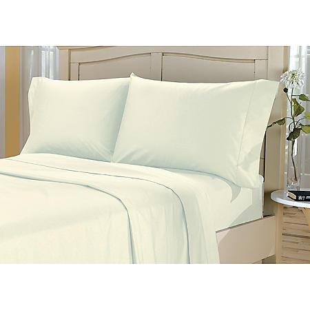 Dreamz XL Sheet Sets (Twin XL or Full XL)