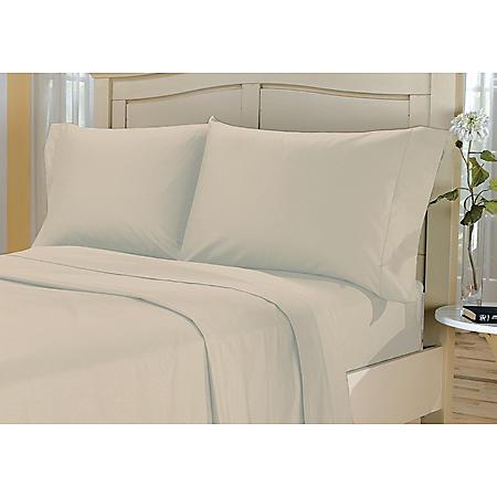 Dreamz Sofa Bed Sheet Set
