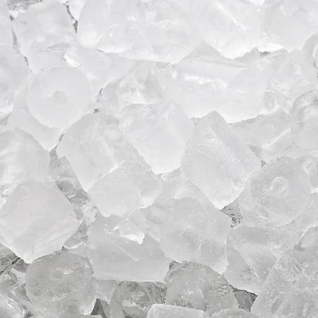 Home City Ice - 20 lbs.