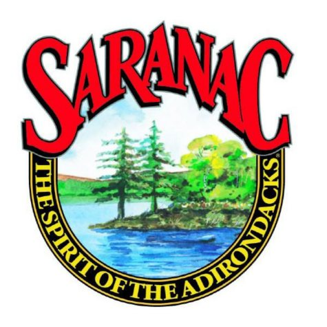 Saranac IPA (12 fl. oz. bottle, 6 pk.)