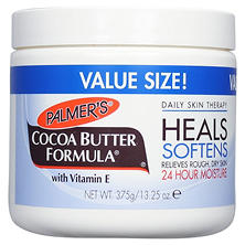 Palmer's Cocoa Butter Formula Value Pack (13.25 oz.)