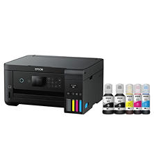 Epson Expression ET-2750 Special Edition EcoTank All-in-One Printer