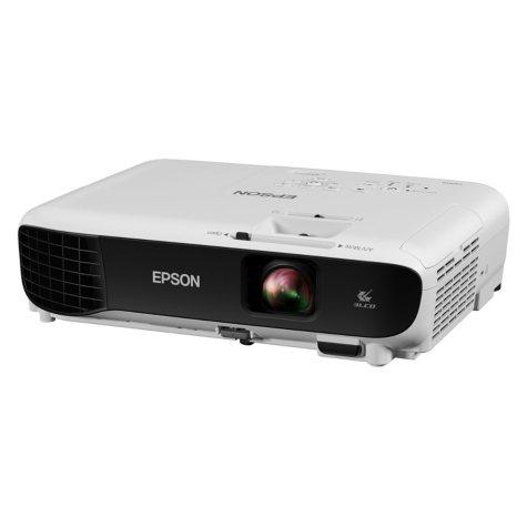 Epson EX3260-S SVGA 3LCD Portable Projector