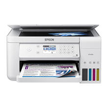 Printers & Scanners - Sam's Club