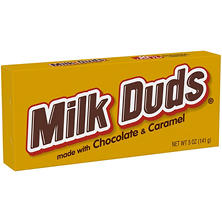 Milk Duds Candy (5 oz. box)