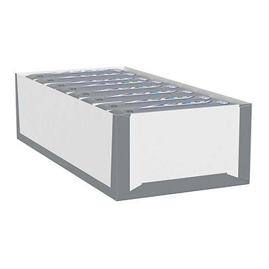 ZERO Candy Bars (1.85 oz., 24 ct.)