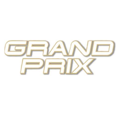 xoffline-Grand Prix Red 1 Carton