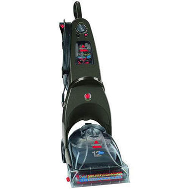 Bissell ProHeat 2x® Complete Upright Deep Cleaner