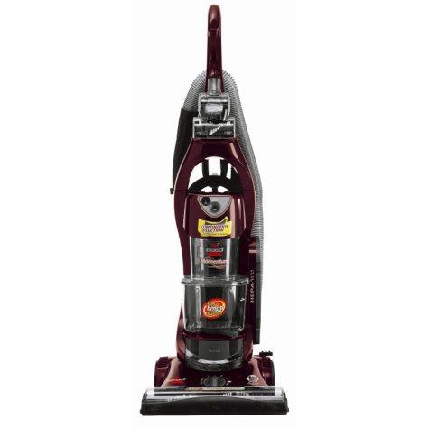 Bissell® Momentum™ Cyclonic Bagless Vacuum