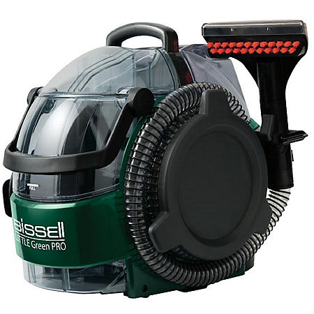 Bissell Commercial Little Green Pro Spot Cleaner