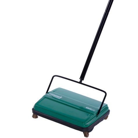 Bissell BigGreen BG22 Commercial Floor Sweeper (9IN)