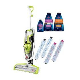 Bissell Crosswave All-in-One Multi-Surface Cleaner