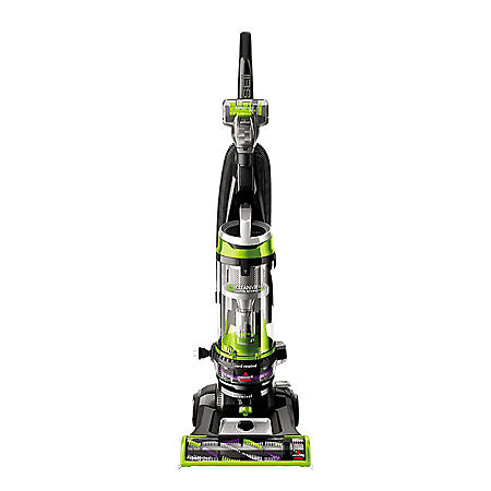 Bissell CleanView Swivel Rewind Pet Upright Vacuum