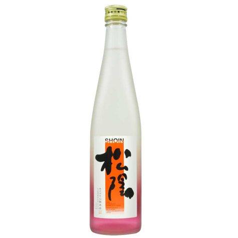 Shoin Sake (500 ml)
