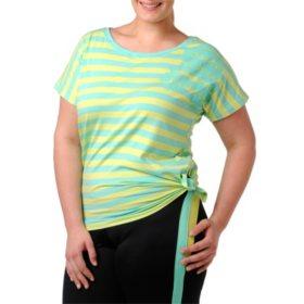 Rainbeau Curves Naomi Plus Size Tee