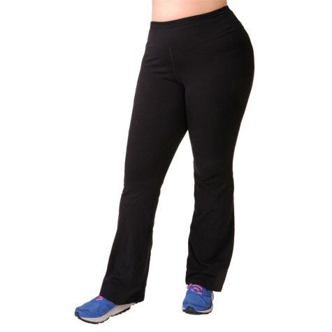 Rainbeau Curves Meegan Plus Size Pant
