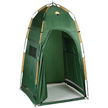 Cabana Privacy Shelter