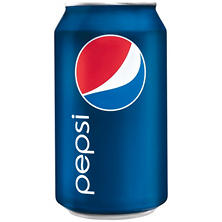 Pepsi (12 oz. cans, 32 ct.)