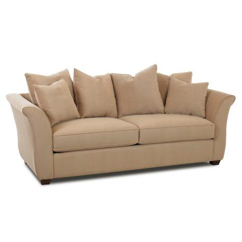 Kara Queen Sleeper Sofa