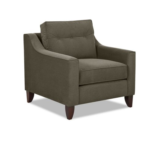 Klaussner Aaron Chair