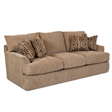 Klaussner Fairfield Sofa