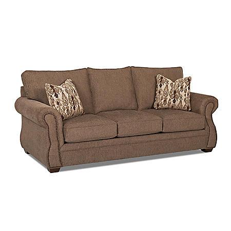 Klaussner Jayden Sofa