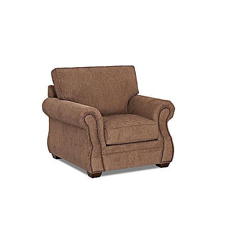 Klaussner Jayden Chair