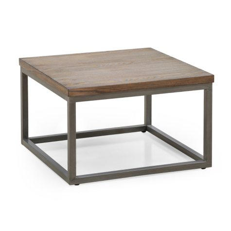 Klaussner Brunswick Nesting Tables - 2 pack