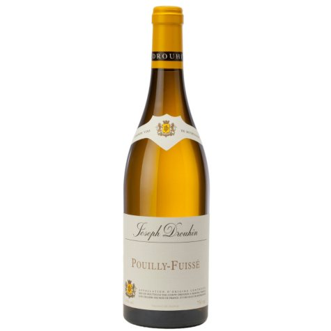 Joseph Drouhin Pouilly-Fuisse (750 ml)