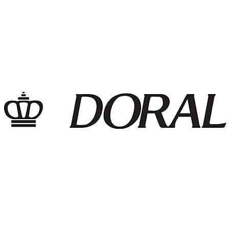 Doral Red 100s Box - 200 ct.